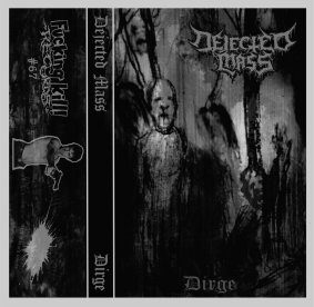 Cover_Dirge_Tape