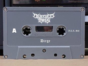 Tape_Dirge
